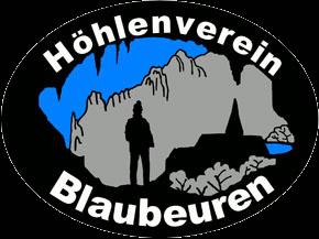 SpeleoKemp pre mladých jaskyniarov od 1. augusta do 15. augusta
