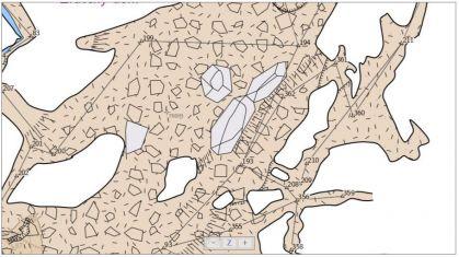 Publikovanie zoomovateľnej mapy na webe pomocou Zoomify free