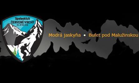Novinky na SK Červené vrchy, jún, júl a časť septembra 2020
