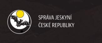 2021/03 SPELEOSTŘÍPKY