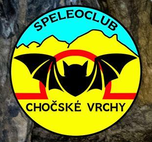 logo-addslide