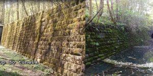 Tunel dielik
