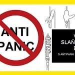 Slaňovací brzdy – se systémem Anti panic nebo bez?