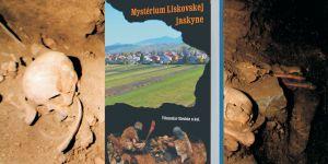 Denník N: V Liskovskej jaskyni vo vrchu Mních sa v praveku odohrávali tajuplné rituály